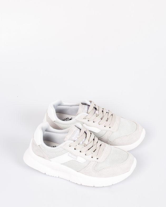 Pantofi-sport-usori-cu-sireturi-si-talpa-moale-1933604023