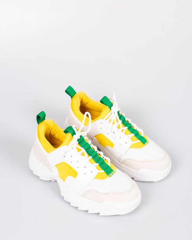 Pantofi-sport-dama-cu-sireturi-1933604024