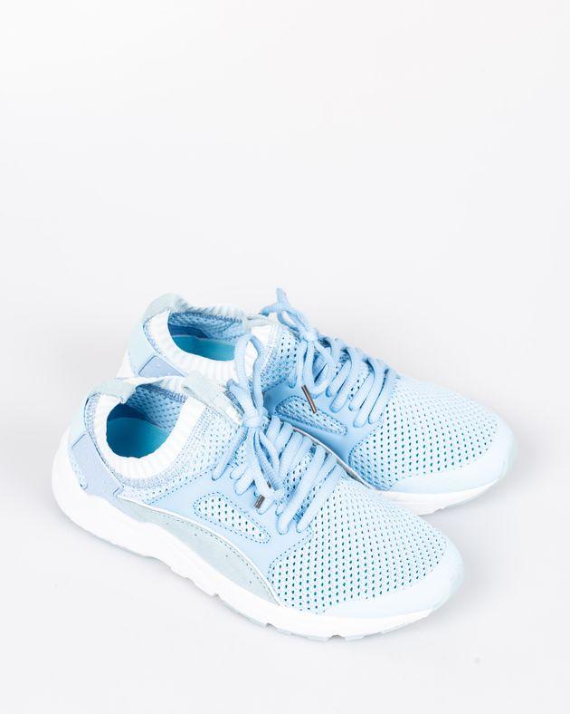 Pantofi-sport-foarte-usori-cu-sireturi-si-model-perforat-1933602022