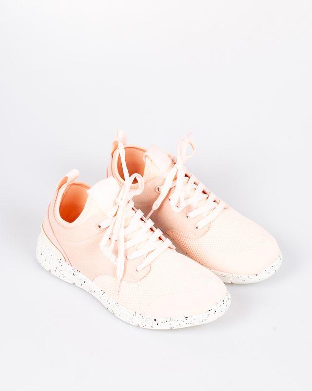 Pantofi-sport-foarte-usori-cu-talpa-moale-din-spuma-1933602043