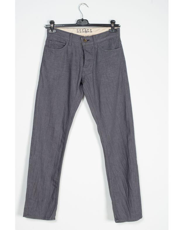 Jeans-cu-buzunare-din-bumbac-1800683001