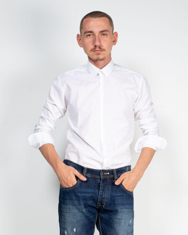 Camasa-slim-fit-cu-maneca-lunga-cu-guler-1921501037