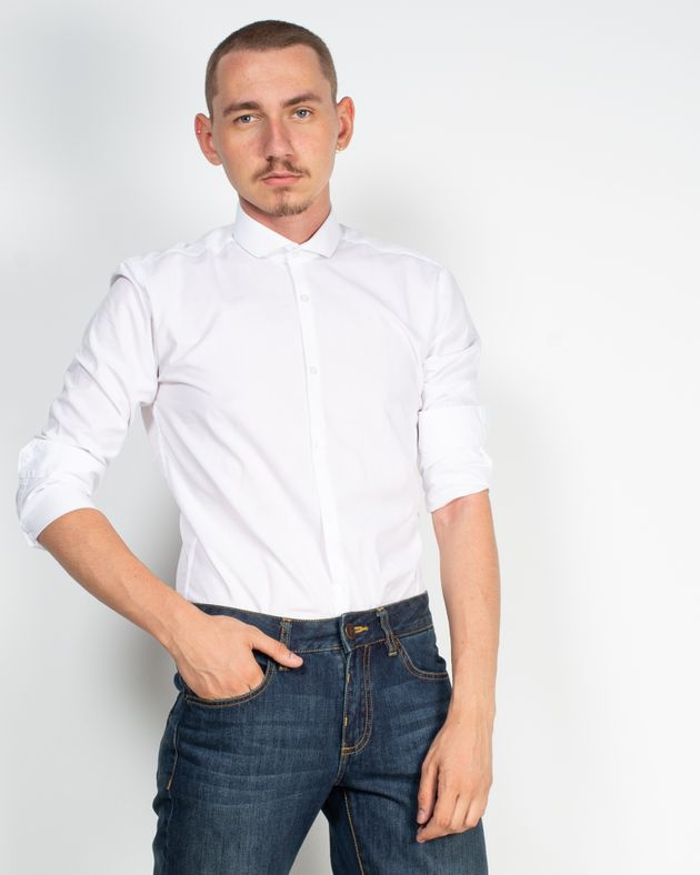 Camasa-office-slim-fit-cu-maneca-lunga-si-nasturi-1921501041