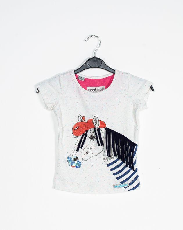 Tricou-fete-cu-maneca-scurta-si-imprimeu-1927401001