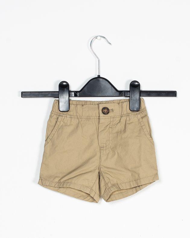 Pantalonasi-pentru-bebelusi-din-bumbac-1929602002