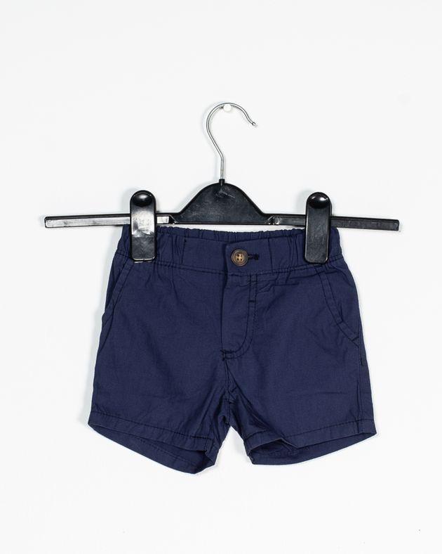 Pantalonasi-pentru-bebelusi-din-bumbac-1929602004