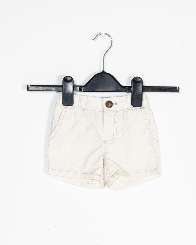 Pantaloni-pentru-bebelusi-cu-buzunare-si-talie-elastica-1929602005