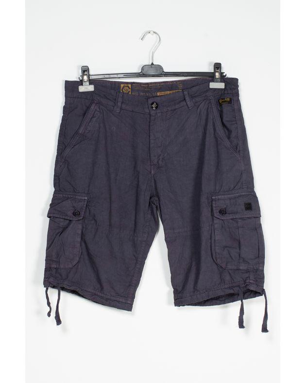 Pantaloni-scurti-din-bumbac-cu-buzunare-1930701005