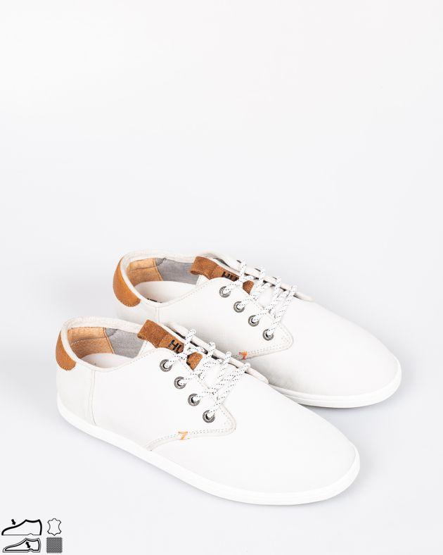 Pantofi-casual-cu-sireturi-1933201018