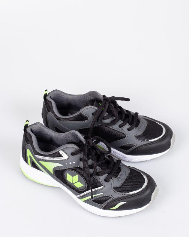 Pantofi-sport-baieti-cu-sireturi-1933201022