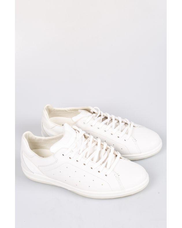 Pantofi-sport-din-piele-naturala-cu-sireturi-si-talpa-moale-1933201023