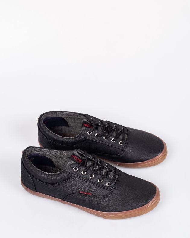 Pantofi-sport-pentru-barbati-cu-sireturi-1933201035