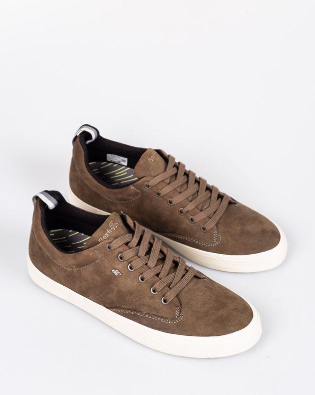 Pantofi-sport-cu-sireturi-1933201037