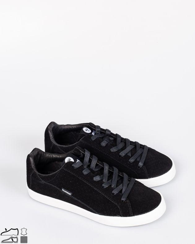 Pantofi-sport-din-piele-naturala-1933201038