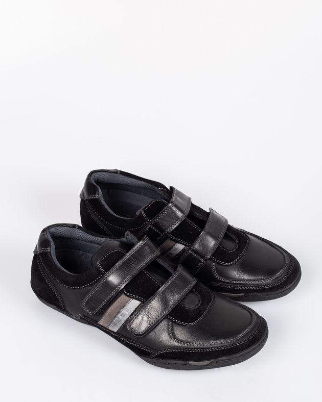 Pantofi-casual-cu-sistem-de-prindere-cu-arici-1933201040