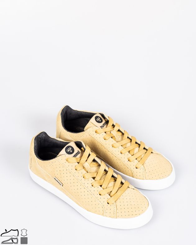 Pantofi-din-piele-naturala-cu-sireturi-si-model-perforat-1933201041