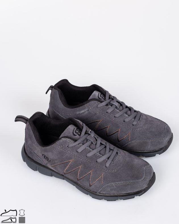 Pantofi-casual-din-piele-naturala-cu-sireturi-1933201042