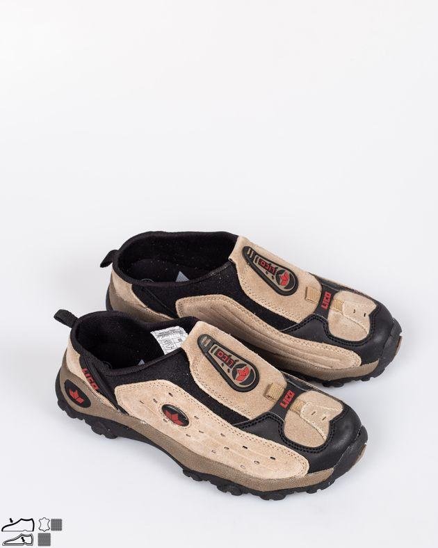 Pantofi-sport-din-piele-naturala-1933201043