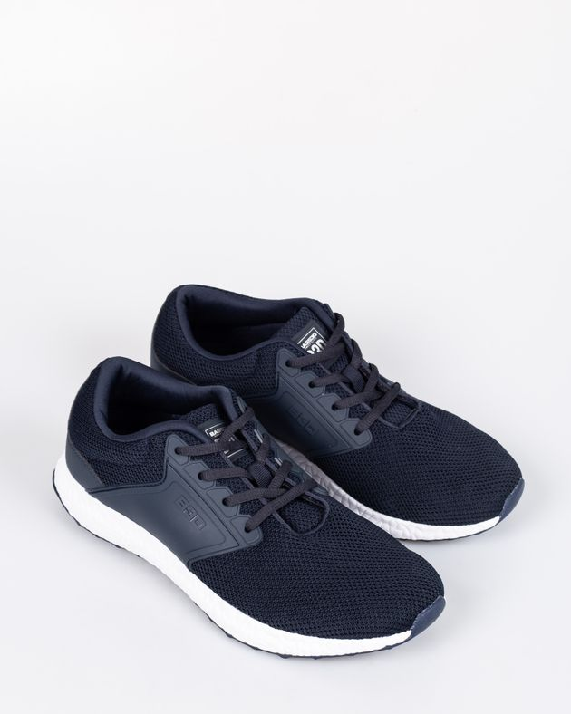 Pantofi-sport-pentru-barbati-foarte-usori-cu-talpa-moale-din-spuma-1933601002