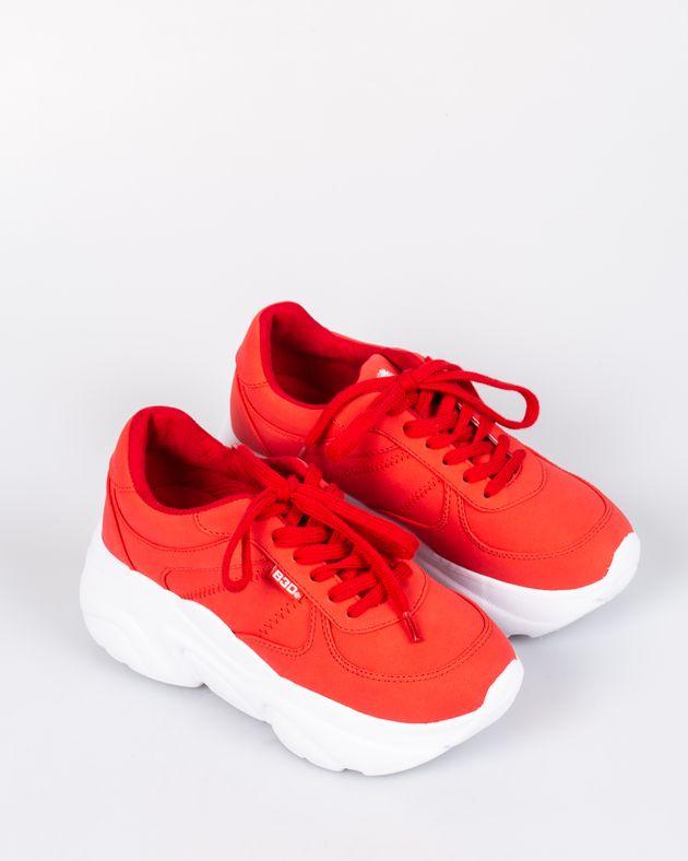Pantofi-sport-cu-siret-si-talpa-inalta-1933602001