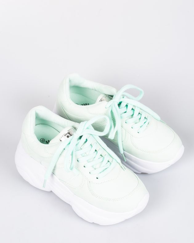 Pantofi-sport-cu-siret-si-talpa-inalta-1933602002