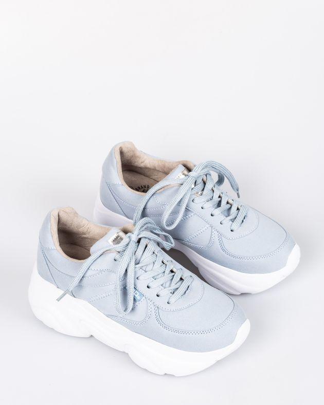 Pantofi-sport-cu-siret-si-talpa-inalta-1933602003
