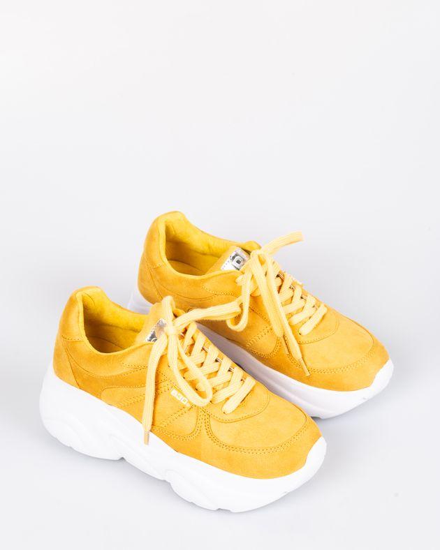 Pantofi-sport-cu-siret-si-talpa-inalta-1933602004