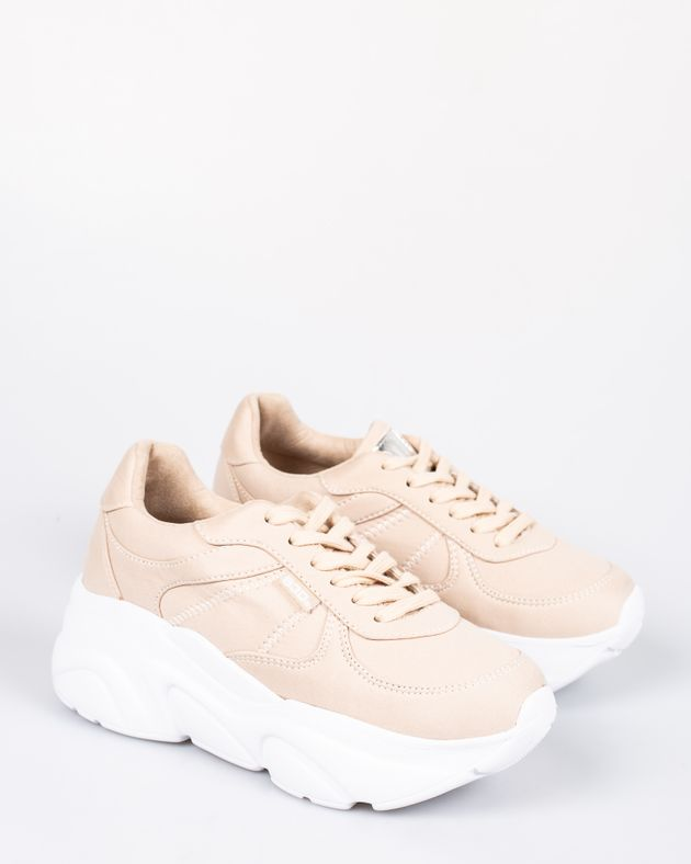 Pantofi-sport-usori-cu-talpa-inalta-si-sireturi-1933602010