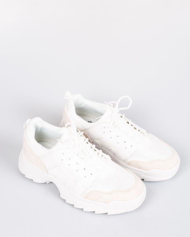 Pantofi-sport-cu-siret-si-talpa-inalta-1933604002