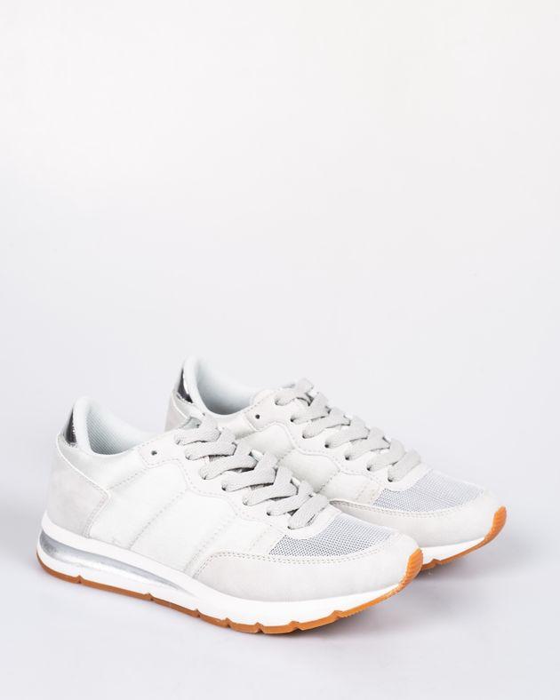 Pantofi-sport-cu-sireturi-si-model-perforat-1933604008