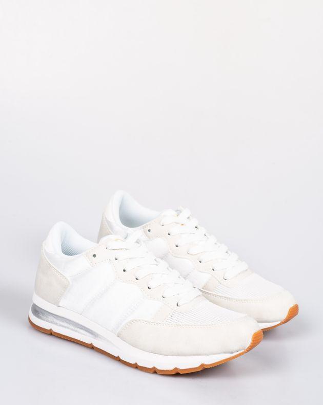 Pantofi-sport-dama-usori-cu-talpa-moale-si-sireturi-1933604009