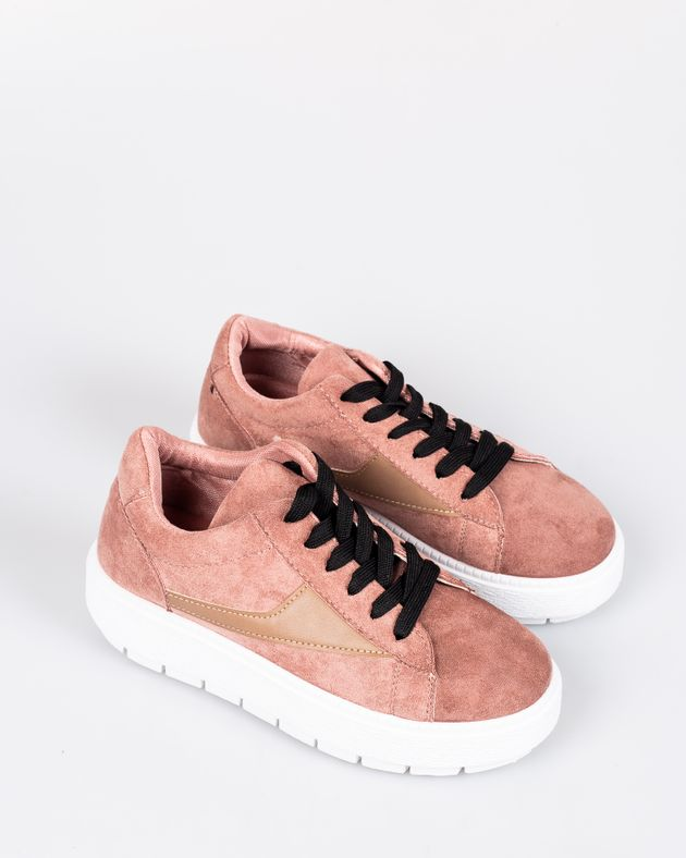 Pantofi-casual-cu-sireturi-si-talpa-inalta-1933802001