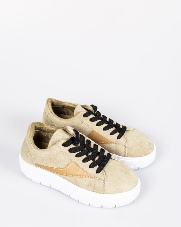 Pantofi-casual-cu-sireturi-si-talpa-inalta-1933802002