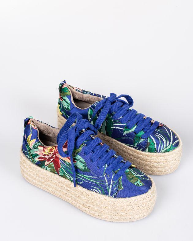 Pantofi-CORINA-casual-cu-imprimeu-si-talpa-inalta-din-canepa-1933902002