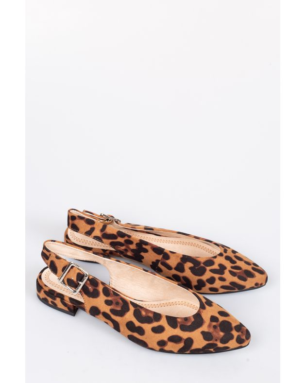 Pantofi-CORINA-cu-toc-mic-si-imprimeu-animal-print-1933904001