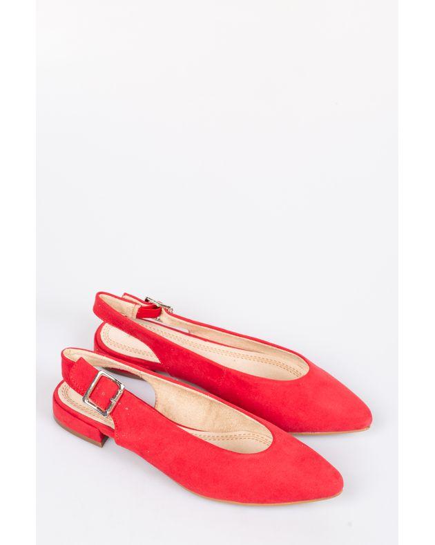 Pantofi-CORINA-cu-toc-mic-si-varf-ascutit-cu-bareta-cu-catarama-1933904002