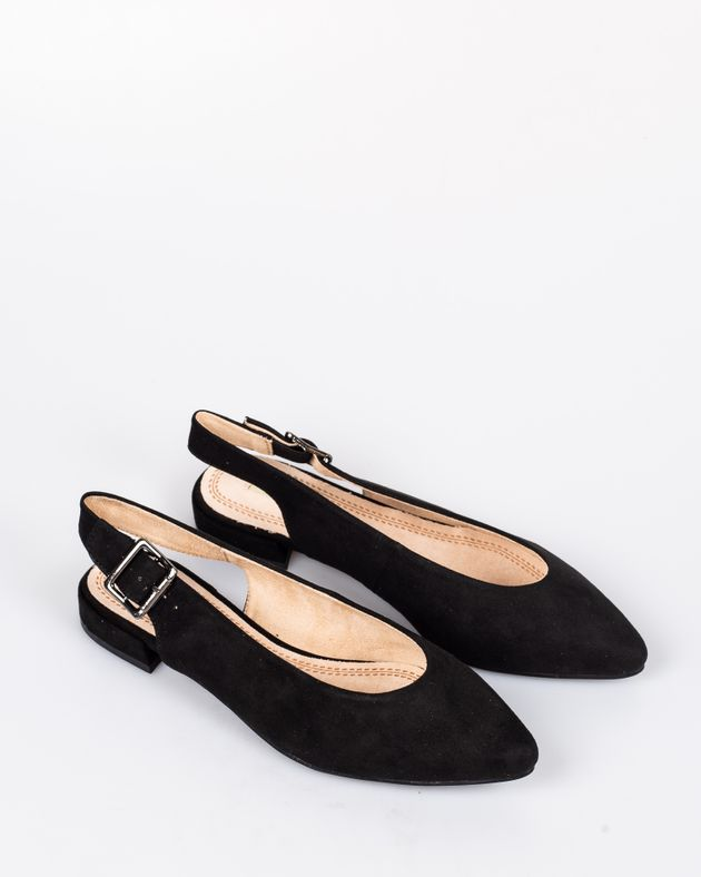Pantofi-CORINA-cu-toc-mic-si-varf-ascutit-cu-bareta-cu-catarama-1933904003
