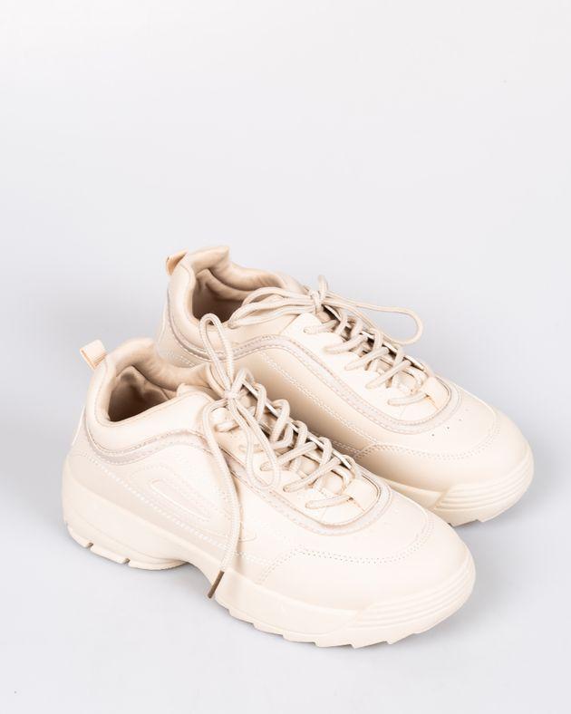Pantofi-sport-cu-sireturi-si-talpa-inalta-si-moale-1934001002
