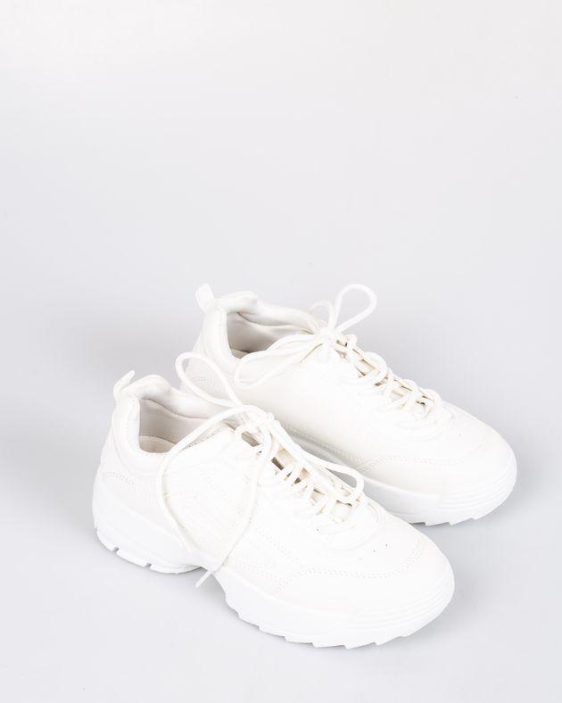 Pantofi-sport-cu-sireturi-si-talpa-inalta-1934001003