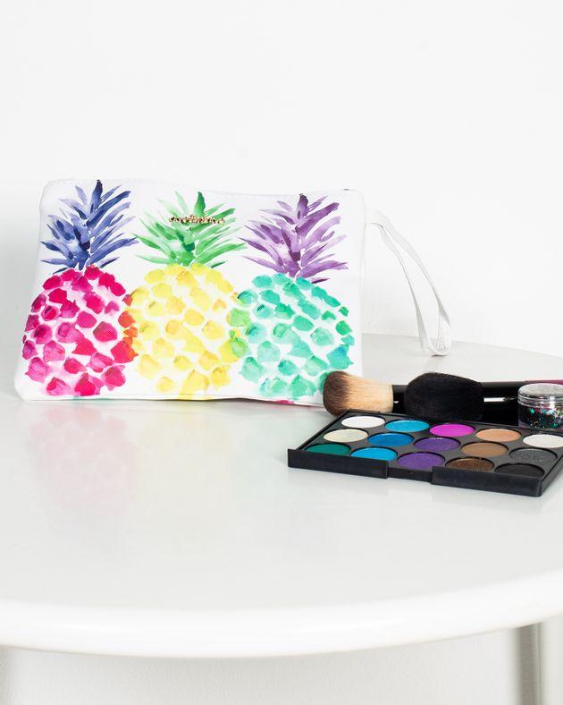 Portfard-cu-imprimeu-ananas-M21746001