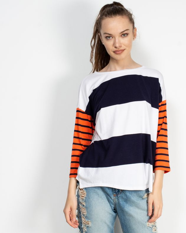 Bluza-casual-multicolora-N904005001