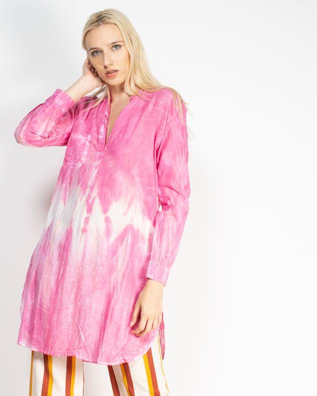Bluza-lunga-de-plaja-transparenta-cu-maneca-lunga-si-decolteu-N905020011
