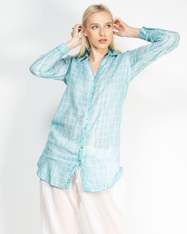 Bluza-de-plaja-transparenta-cu-nasturi-si-maneca-lunga-ajutabila-N905020012