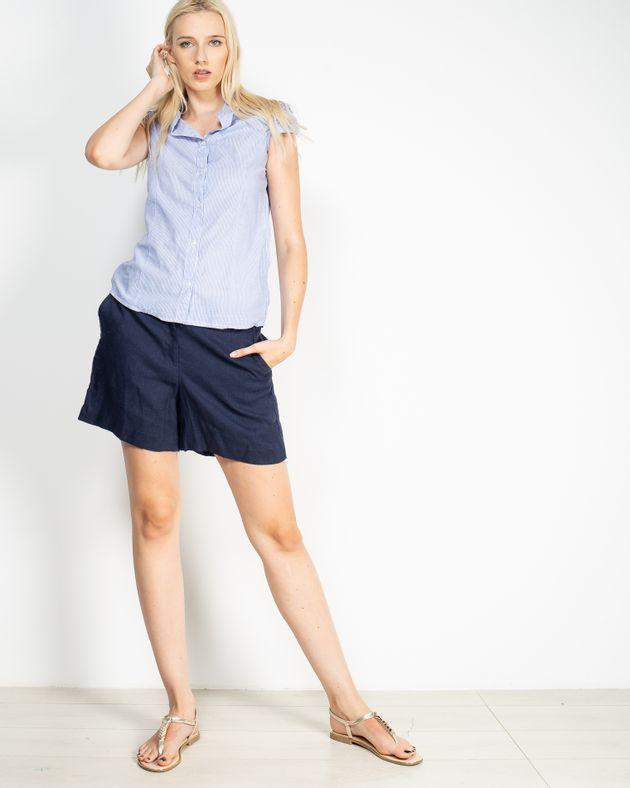 Pantaloni-scurti-cu-buzunare-N905020013