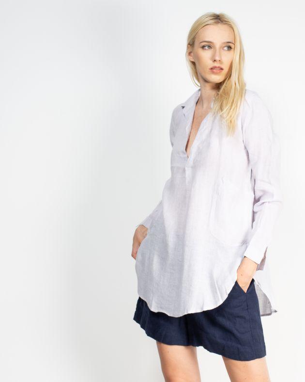 Bluza-oversized-cu-maneca-lunga-cu-bzuznare-si-decolteu-N905020016
