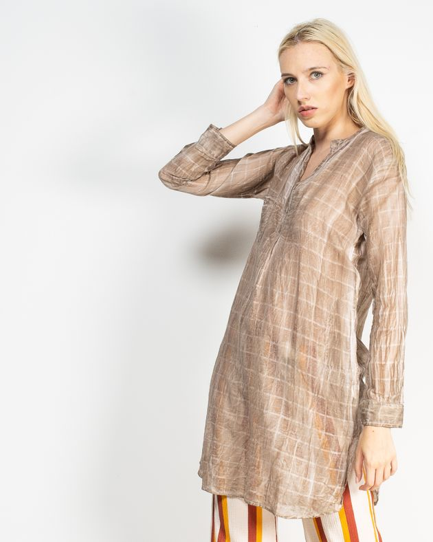 Bluza-transparenta-de-plaja-cu-buzunare-si-decolteu-N905021006