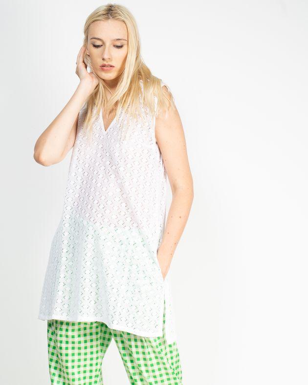 Bluza-lunga-de-plaja-cu-model-perforat-si-decolteu-N906001009