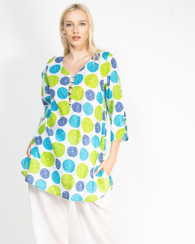 Bluza-de-plaja-cu-imprimeu-N906001019