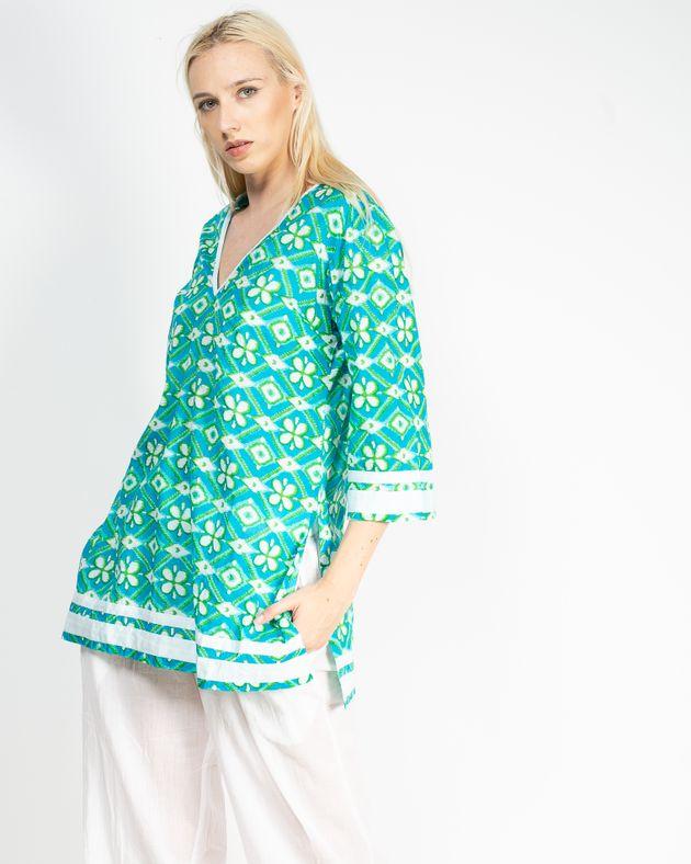 Bluza-de-plaja-cu-imprimeu-N906001037