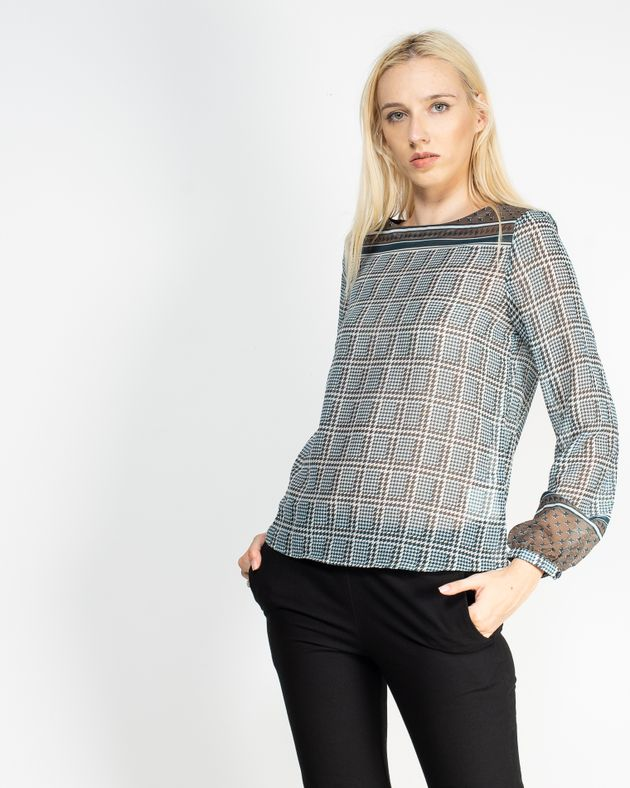 Bluza-transparenta-in-carouri-N910002002